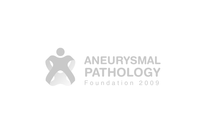 Aneurysmal Pathology Foundation